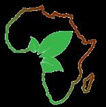 Association Naturelle Afrik