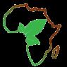 naturelle-Afrik-logo