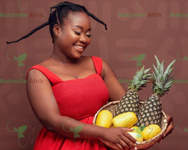 Naturelle-afrik-santé-alimentaire-afrique-accueil--femme