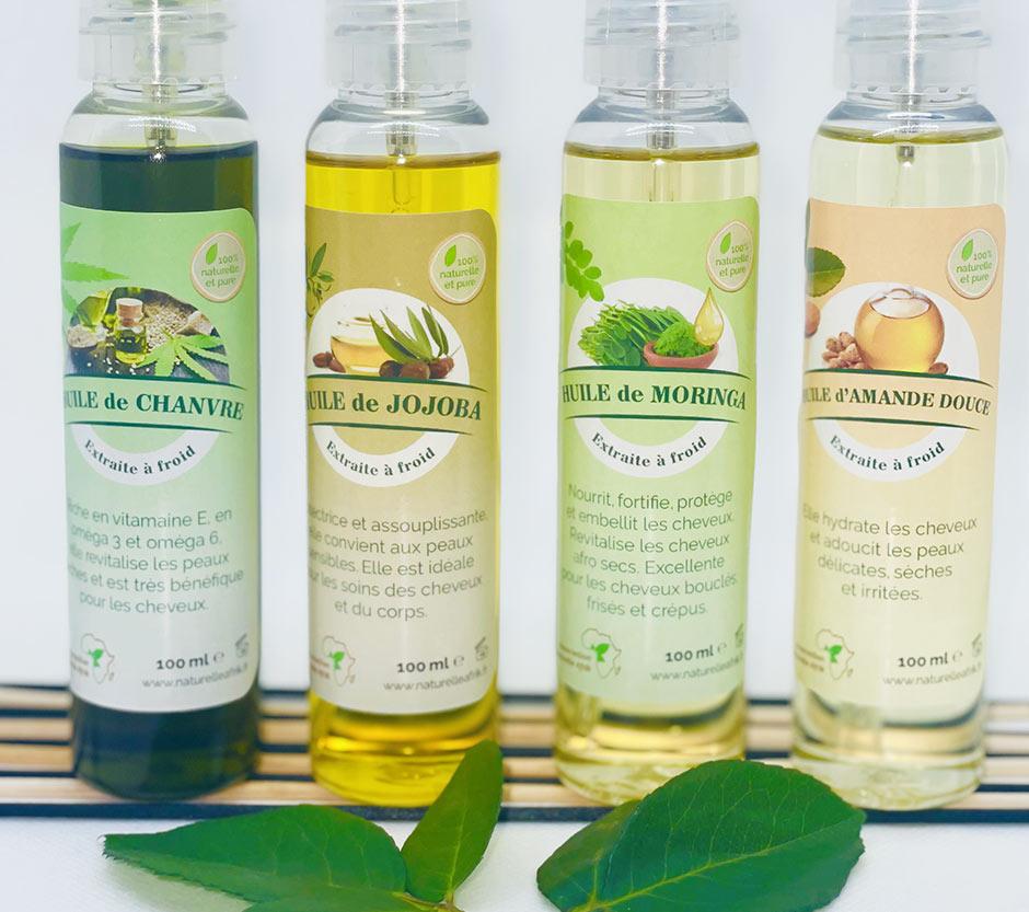 huile-essentielle-naturelle